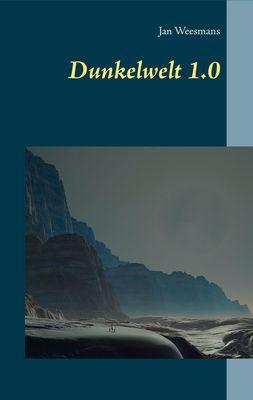 Dunkelwelt 1.0