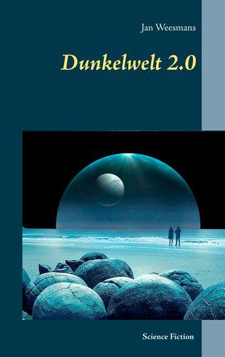 Dunkelwelt 2.0