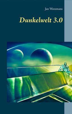 Dunkelwelt 3.0