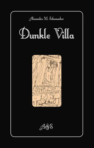 Dunkle Villa