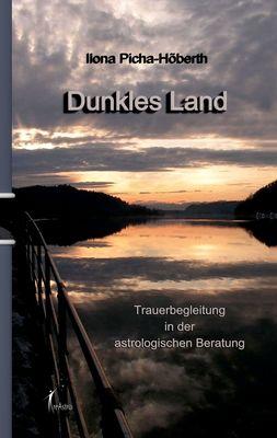Dunkles Land