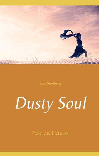 Dusty Soul