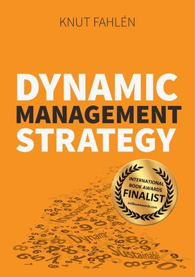 Dynamic Management Strategy