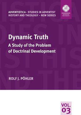 Dynamic Truth