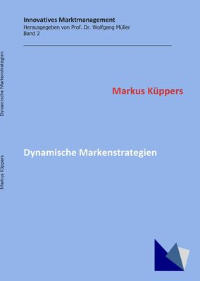 Dynamische Markenstrategien