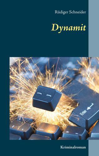 Dynamit
