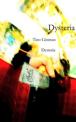 Dysteria