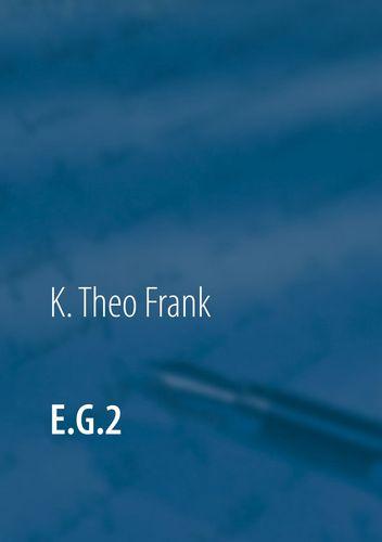 E.G.2