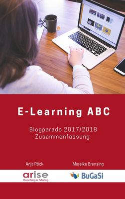E-Learning ABC