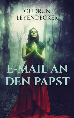 E-Mail an den Papst