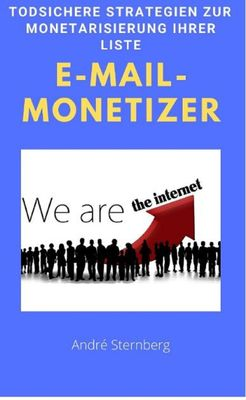 E-Mail-Monetizer