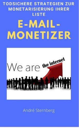 E-Mail-Monetizer