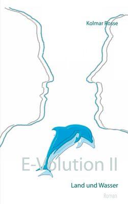 E-Volution II