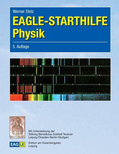 EAGLE-STARTHILFE Physik