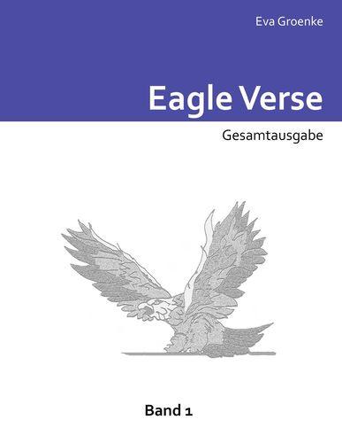 Eagle Verse
