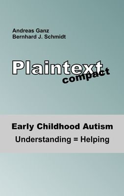 Early Childhood Autism