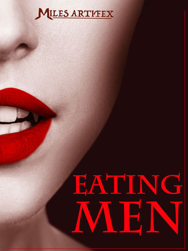 Eating Men