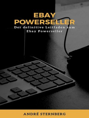 Ebay Powerseller