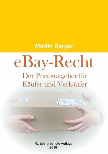 eBay-Recht