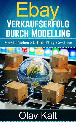 Ebay-Verkaufserfolg durch Modelling