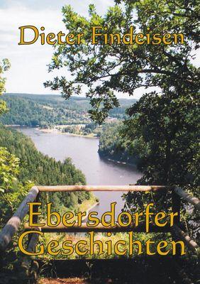Ebersdorfer Geschichten