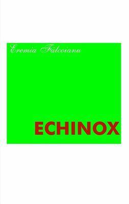 ECHINOX