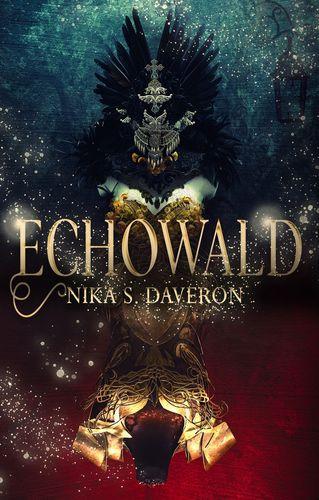 Echowald
