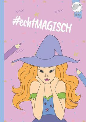 #echtMagisch