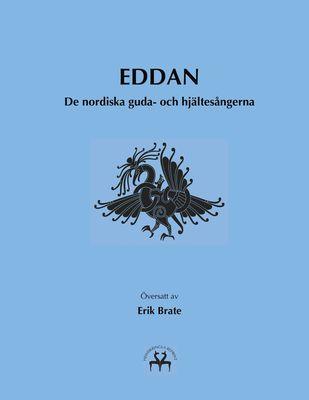 Eddan