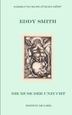 Eddy Smith