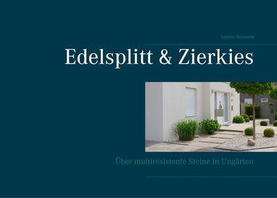 Edelsplitt & Zierkies
