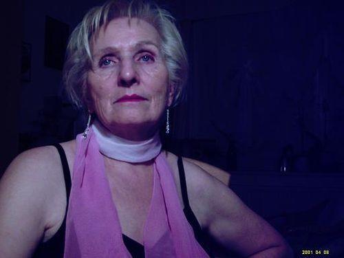Edith-Margot Hoppe