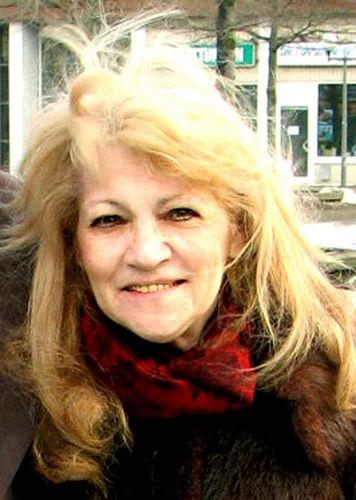 Edith Schulten