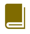 Édition Mon Autre Librairie