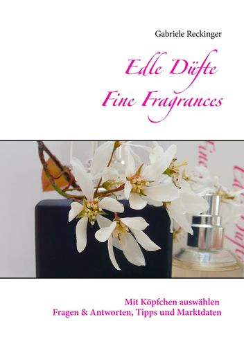 Edle Düfte Fine Fragrances