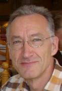 Edmund Jörg