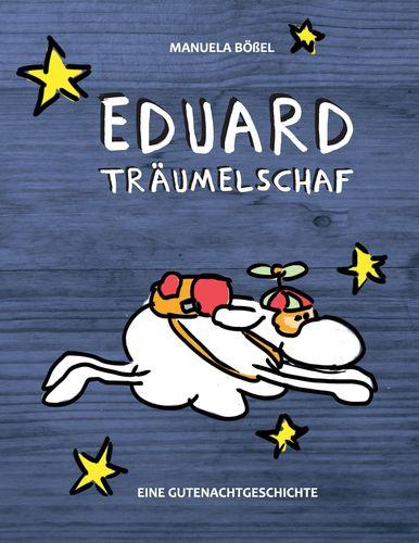 Eduard Träumelschaf