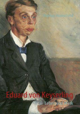 Eduard von Keyserling