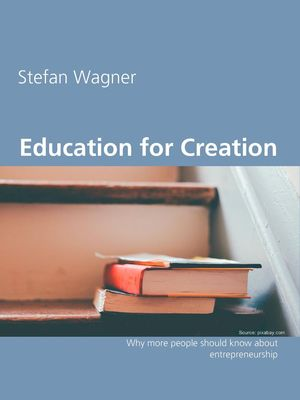 Education for Creation