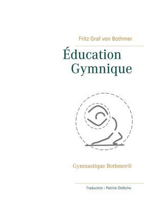 Éducation Gymnique