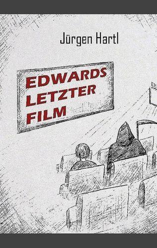 Edwards letzter Film