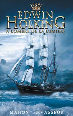 EDWIN HOLKING