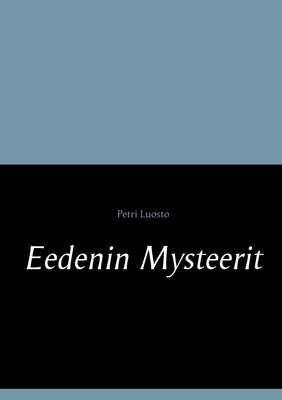 Eedenin Mysteerit