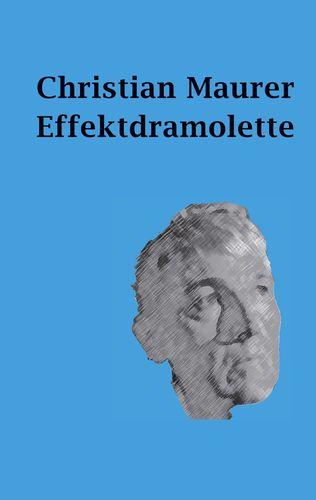 Effektdramolette