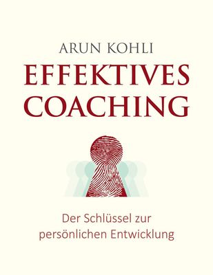 Effektives Coaching