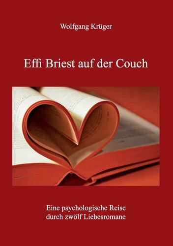 Effi Briest auf der Couch