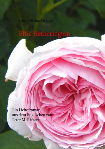 Effie Hetherington