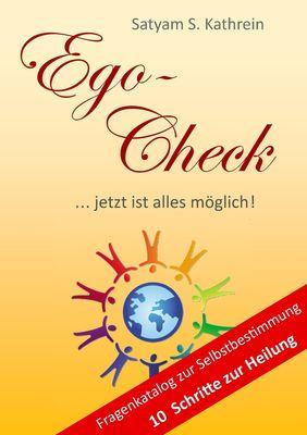 Ego-Check