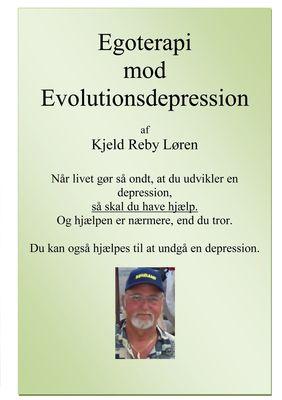 Egoterapi mod Evolutionsdepression