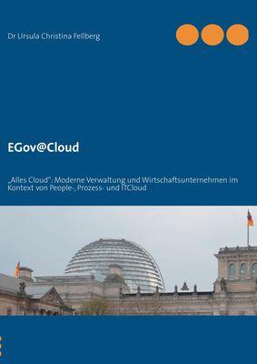 EGov@Cloud